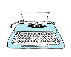 Ünlü Yazarların Yazı Ritüelleri