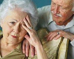 'Alzheimer İğnesi' İddiaları İncelenecek
