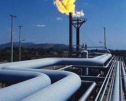 Rus Gazprom'dan Kritik Türkiye Açıklaması