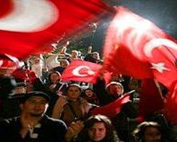 Ankara'da 29 Ekim Yasağı   Haberdesin