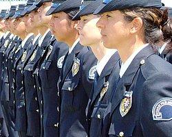 Sendikaya Üye Olan Polise Soruşturma Açılacak