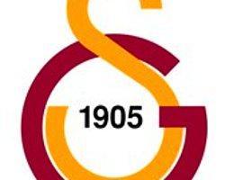 Galatasaray'dan 'Sermaye' Artırımı Açıklaması