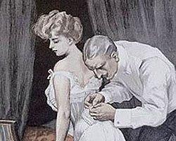 100 Yıl Önce Cinsel Yaşam