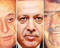 Başkanlık ve Rejim Tercihi
