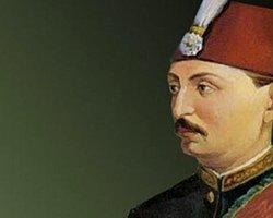 V. Murad'ın Umutsuzlukları Sahneye Taşındı