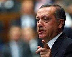 Erdoğan: Biz Sizi Kürt Olduğunuz İçin mi Seviyoruz?   Radikal