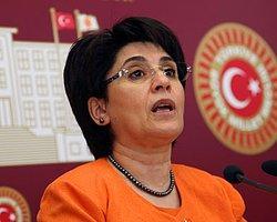 Yargıtay Cumhuriyet Başsavcılığı, Zana'nın hapis cezasını az buldu