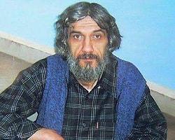 Darbe Komisyonu Salih Mirzabeyoğlu'nu Dinleyecek