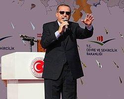 'Deprem Günü Askere Saldırdınız'   Gazeteport.Com