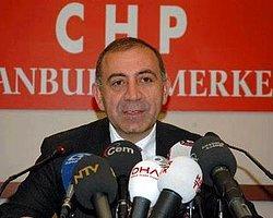 Ankara'da 29 Ekim Gerginliği: Yasağa Rağmen Stk'lar Kararlı