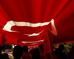 Tekin'den 'Cumhuriyet Yürüyüşü' Yasağına Tepki