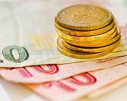 Asgari Ücrette 2013 Zammı Beli Oldu