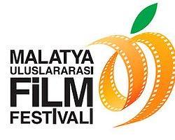 Malatya Film Festivali Heyacanı