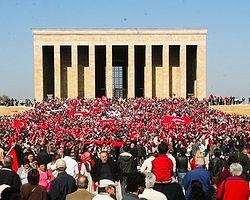 "CHP Resti Çekti: ""O Genelgeyi Yırtarız"""