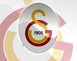 Galatasaray Dünya Şampiyonluğu İçin Japonya'ya Gitti
