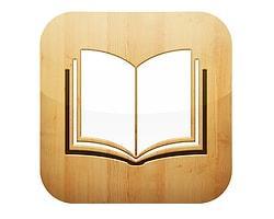 Apple, İbooks 3'Ü Duyurdu