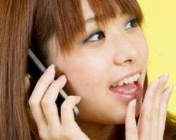 Telefonda Konuşurken 'Anında Çeviri' Yolda