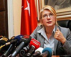 Ankara Valiliği'nden 29 Ekim Açıklaması!   Vatan