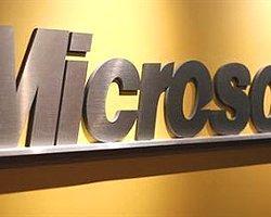 Microsoft'a Rekor Ceza Gündemde