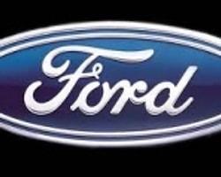 Ford, Belçika'da 4 Bin 300 İşçinin Çalıştığı Fabrikasını Kapatma Kararı Aldı