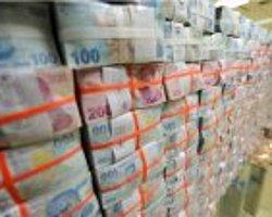 Yılbaşı İkramiyesi 45 Milyon Lira