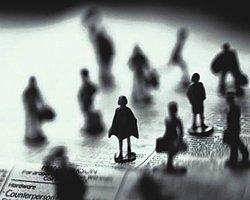 İnternet Haberciliğinde İğne Çuvaldız Bağıntısı (Yorum) -Berkin Bozdoğan Yazdı