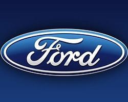 Ford Belçika Fabrikasını Kapatacağını Doğruladı