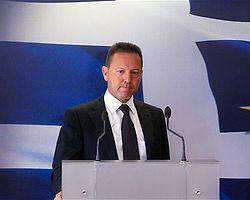 Yunanistan'a Tanınan Süre Uzatıldı