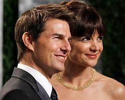 Tom Cruise'dan 50 Milyon Dolarlık Dava