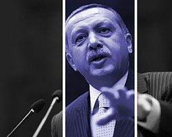 Erdoğan'ın Sonunu Bunlar Getirebilir