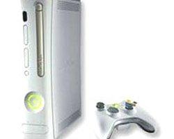 Bu Oyun Xbox Live'ı Ele Geçirdi
