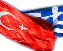 Türk Başkonsolosa Sınır Dışı İstemi