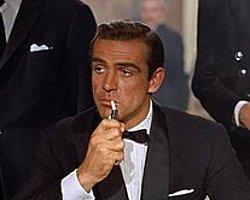James Bond Filminde Marka Tartışması