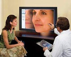 Estetiğe Teknolojik Bakış
