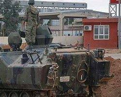 Türkiye, Suriye'den Ne Bekliyor?