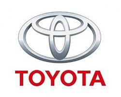 Toyota Türkiye 9 Ayda 63 Bin 401 Otomobil Üretti
