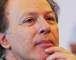 Yazar Javier Marias, Ödülü Almayı Reddetti