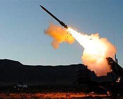 Türkiye 4 Milyar Dolara Hava Savunma Sistemi Alıyor