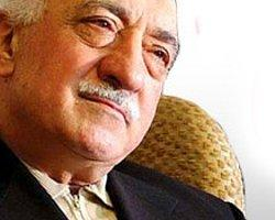 ABD'ye Gidenlere Fethullah Gülen Vizesi