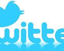 Eğer Twitter Bir Kitap Olsaydı [İnfografik]