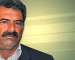 Bianet :: Öcalan'la Görüşme Talebine Dair Farklı Açıklamalar