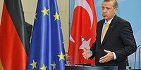Erdoğan: 'Açlık Grevi Yok, Tamamen Şov'