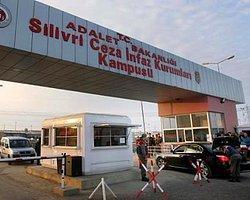 Ergenekon'da AKP'li Vekil Dinleniyor