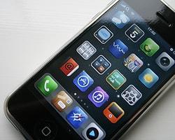 Artık Meksika'da İphone Satılamıyor!
