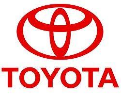 Toyota Kâr Tahminini Yükseltti