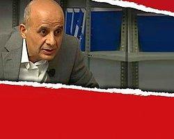 Sakık: Ergenekon'da Gizli Tanığım | Ntvmsnbc