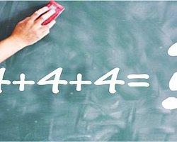 Veliler 4+4+4'ü Desteklemiyor