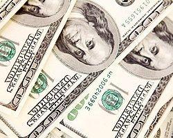 Dolar/TL Kritik Seviyeye Yaklaştı