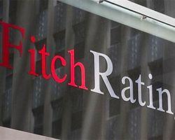 Fitch'in Not Arttırımı ve Türkiye İnternet Yatırımlarına Etkisi