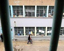KCK: 'Makul Talepler Karşılanırsa Açlık Grevleri Bitebilir'   Sol Haber
